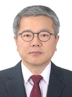 [김용하 칼럼]  1회성 기본소득보다 핀셋 대책이 시급하다