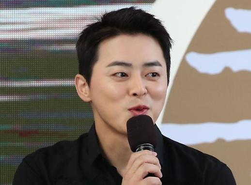 [2019 부산국제영화제] 엑시트 조정석 윤아, 운동 실력 대단…임팔라 같아(오픈토크)