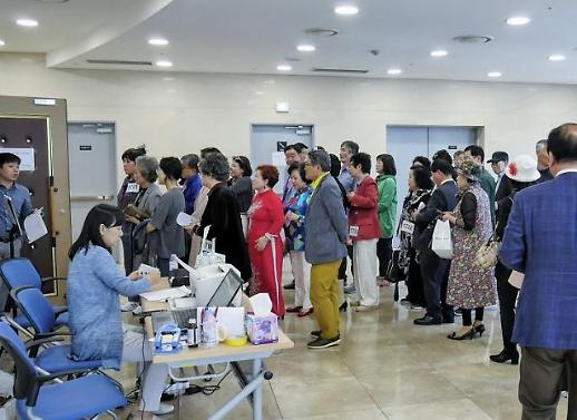 '실버스타 코리아' 최종 우승자, 10일 밝혀진다