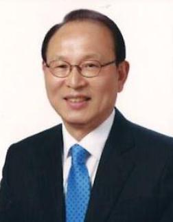[2019 국감] 최운열 국가유공자 의무고용 준수율 43.6%…제고해야