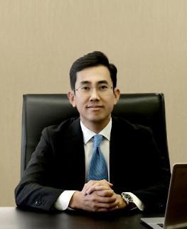 롯데손보, 선임 대표에 최원진 JKL파트너스 전무 선임