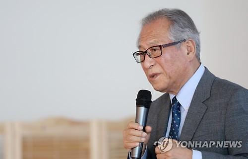 정세현 3차 북미 정상회담, 11월 중에 열릴 수도