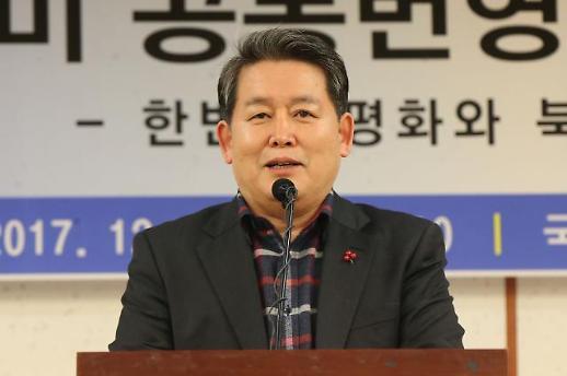 [2019 국감] 한국투자공사, 국내 자산운용사 위탁 '인색'…전체 0.96% 불과