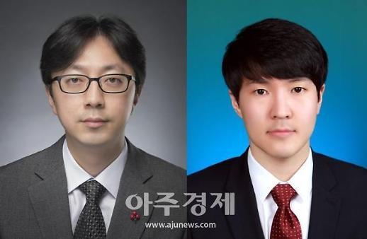 최정규 고려대 교수팀, '이종 제올라이트 분리막' 기술 개발
