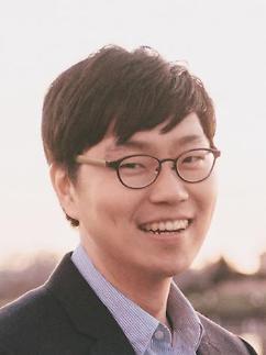 SBS·KAIST, '온라인 의견 양극화 완화 실험 공개 제안