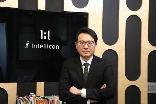 [아주초대석] 모든 법률계약서 AI가 검토하는 시대 만든다 변호사 압도한 법률 AI 알파로의 아버지 임영익 인텔리콘 대표