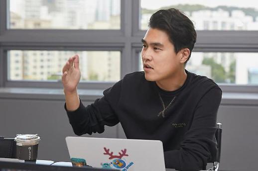 넥슨, 신규 IP V4로 모바일 게임 판 흔든다... 역대 최다 예약자수로 흥행 자신