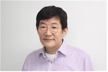 주재범 중앙대 교수, '이태규 학술상' 수상