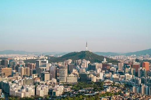 [2019 국감] 박원순 시장 취임 후 재개발·재건축 정비구역 지정해제 132곳