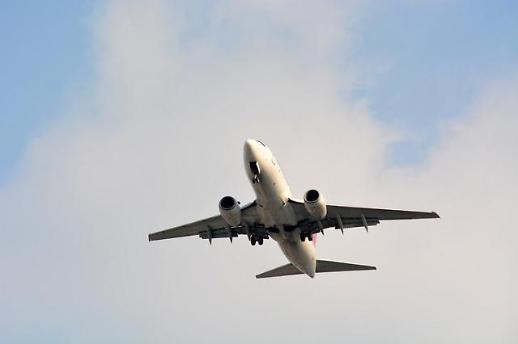 메리츠증권 8000억 규모 항공기 투자 성공... 여객기 24대 '구매'