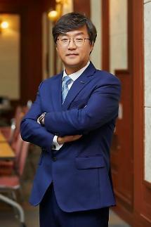 정윤석 신일 대표, 평창올림픽 유치 기여 공로 국무총리 표창 수상