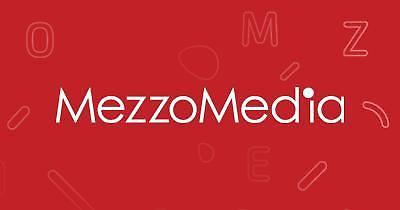 메조미디어, 글로벌 마케팅 콘퍼런스 '옥토콘 2019' 24일 개최