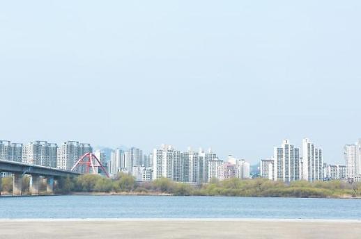 상한제 일반분양 물량 통매각 청원운동에, 서울시 관리처분변경 먼저 해라
