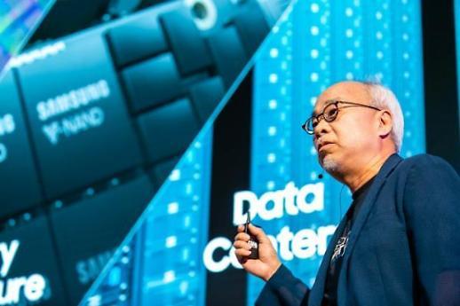 삼성, 美 실리콘밸리서 테크데이 개최···반도체 초격차 이어간다