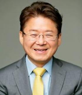 [CEO칼럼] 국내 전기차 활성화, 지금이 적기다