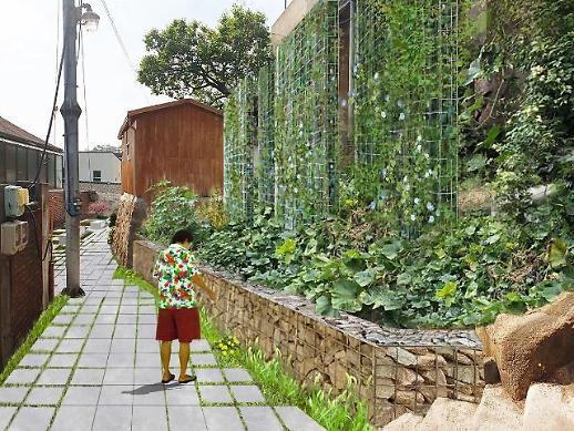 아름다운 마을경관 되살린다…서울 세검정로‧창경궁로 첫 사업