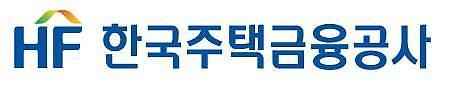 주택금융공사, 영세 자영업자 전세 특례보증 상품 출시