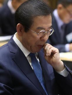[편집의눈] 보호받을 자격이 있는 언론을 말한 박원순언론관