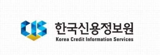 신용정보원, 다음 달부터 기업신용정보 표본DB 제공
