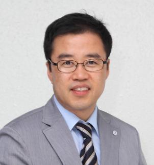 [기고] 세종시와 부산 R&D시범도시… 한국 스마트도시 시대 궁금하다면