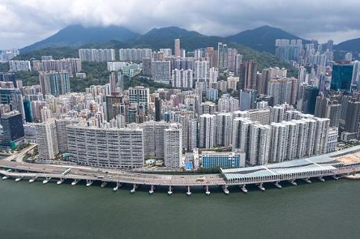 갭투자는 끝…서울 아파트 전세가율 60% 하회
