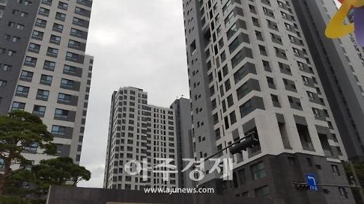 아파트값 평당 1억 시대 공식 진입…대중화한 30평형대선 첫 돌파