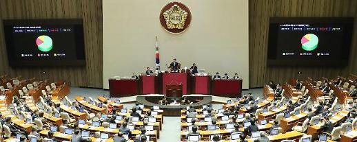 'P2P 금융법' 국회 문턱 넘어…투자·운용자금 분리