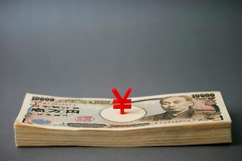 일본의 해외 M&A 공세, 엔화 상승 제동
