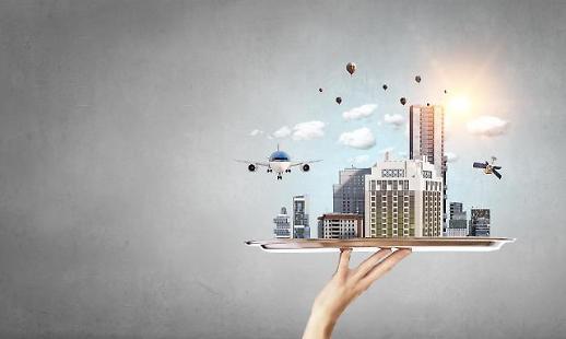 재개발·재건축 단지도 특화설계 경쟁 치열