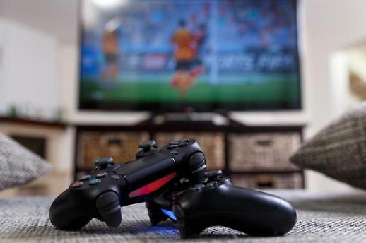 스트리밍 게임 보급되면 비디오 게임 기기는 사라질까?