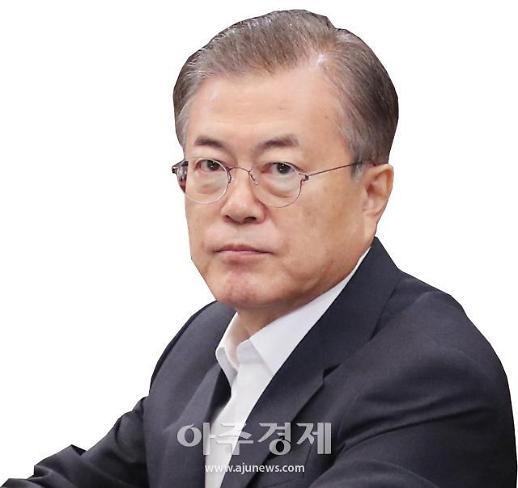 文대통령, 7일 靑서 연합뉴스 등 아태지역 뉴스통신사 대표들 접견