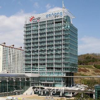 포항서 제9회 경상북도 산림문화축제 열려