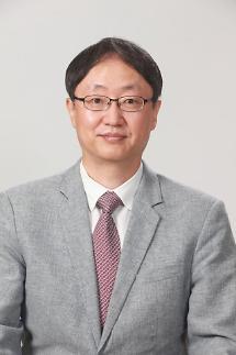 11월 과학기술인상에 홍용택 서울대 교수