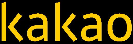 카카오 3Q 영업익 591억원, 전년비 93%↑