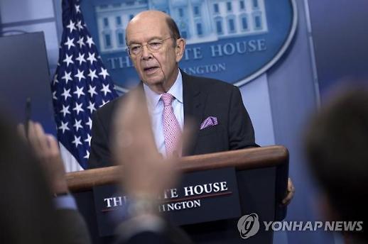 美상무부, 中세라믹타일에 356% 반덤핑 예비판정