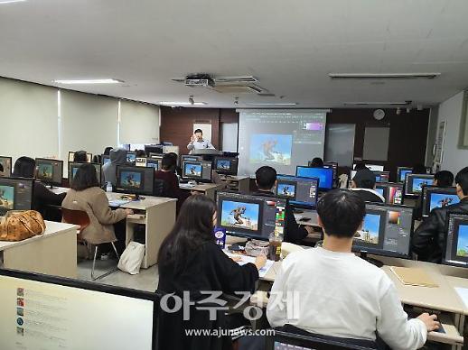 동국대 경주캠퍼스 대학일자리센터, 직무역량개발 위한 다양한 프로그램 운영