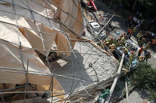 서울시 건축물 철거 심의·허가 깐깐해진다