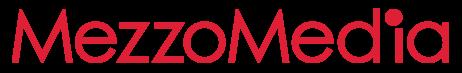 메조미디어, 구글 프리미어 파트너 어워즈 수상… 디지털 전문성 강화하겠다