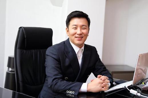 """[인터뷰] 손종희 더리얼마케팅 대표 """"모든 영수증, 3년 내 모바일 속으로"""""""