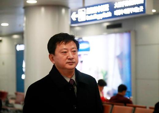 북한, 美 대북 적대정책 철회 재차 강조…북·미 당국자 MNC서 회동