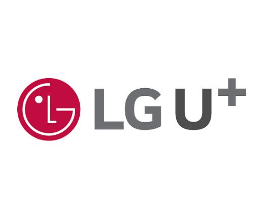 [지스타 2019] LG유플러스, 5G 기반 게임플랫폼 전시