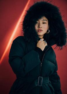 삼성물산 패션부문 에잇세컨즈, '아우터' 축제 연다