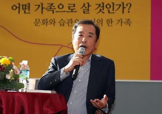 [2020총선] 김병준 대구 수성갑 불출마…서울 등 험지 출마 고민