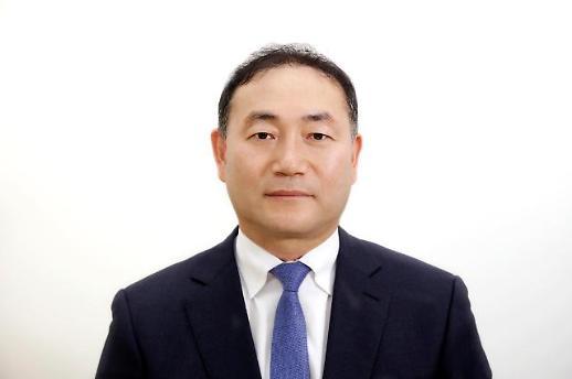 목포에서 봅시다...김원이 서울시 정무부시장, 총선 출마 위해 사퇴