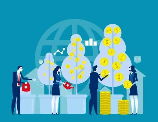 연말 성과급 없는 기업 68.6%…평균 지급액은 192만원