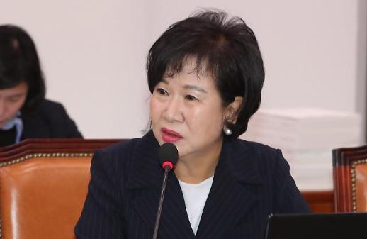 손혜원 탁현민, 자기가 靑 모든 홍보 리드? 오만