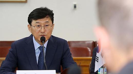 한·중 고위관리회의 개최 한중 협력 강화·한중일 정상회의 논의