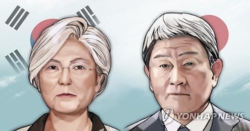 日, G20 외교장관회의 전날까지 韓참석자 미정 비상식적