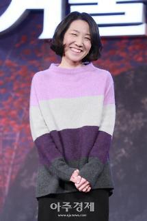 겨울왕국2 이현민 안나, 가족 응원하는 마음으로 제작