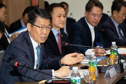 [긴급 점검] 한국 조선·해운산업 이대로는 안된다② 금융사 선박금융 리스크 높아 대출 불가